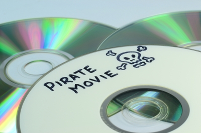 Pirates of the Digital Sphere: Nigeria's Move to Stifle Piracy