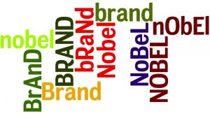 Brand Nobel