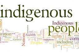 Ind peoples