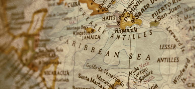 IP in the Caribbean: The Need for Regional Solidarity