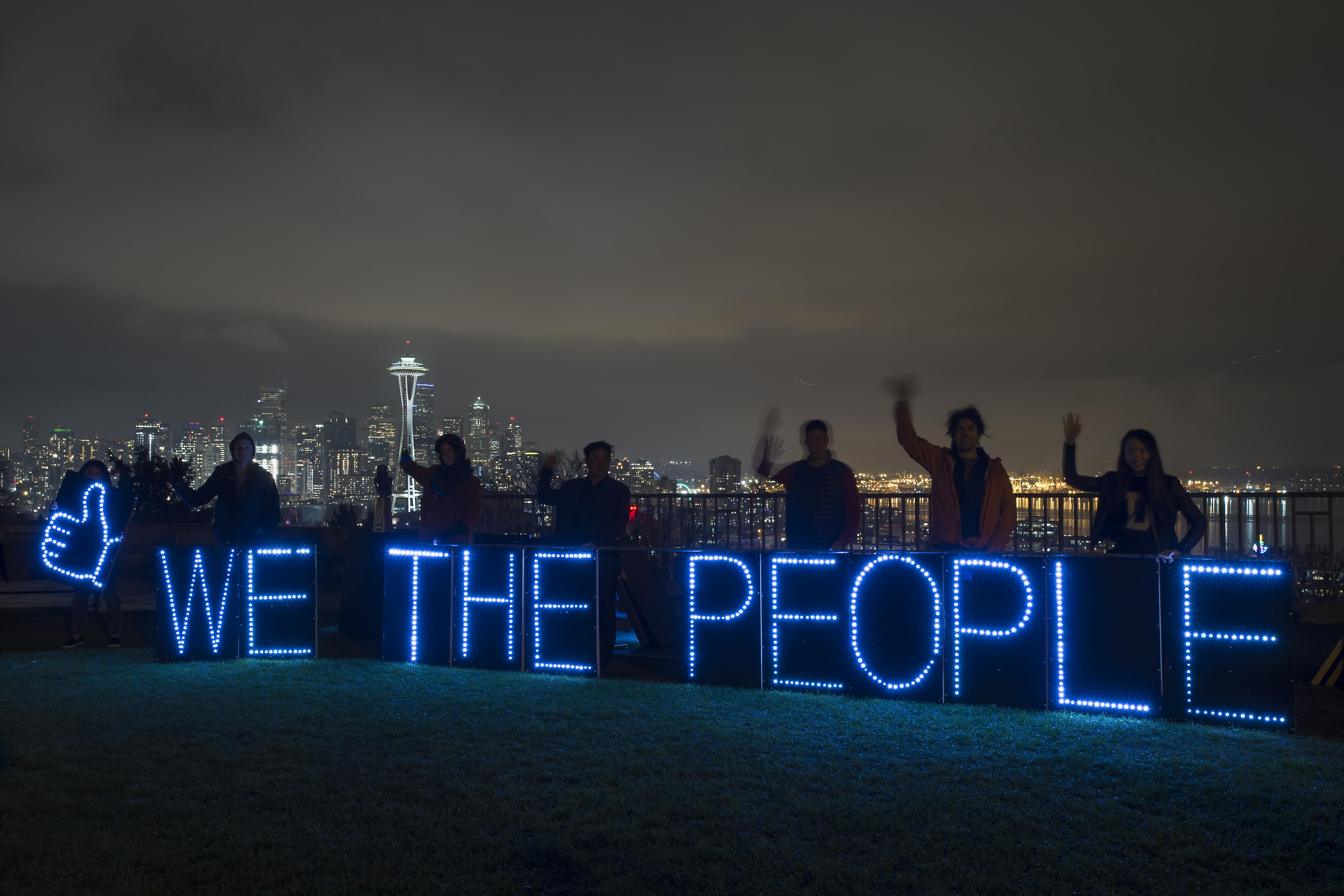 TPP image 1_BackBone campaign